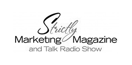 Strictly-logo