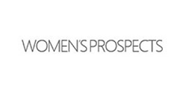 Womens-prospekt-logo