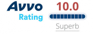 How To Increase Your AVVO Profile Rating