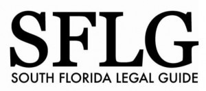 Attention South Florida Attorneys: Nominations Now Open For South Florida Legal Guide's Top Lawyers 2017