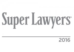 Tips To Remember When Promoting Your Super Lawyers Recognition