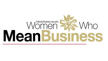 Orlando Business Journal Women