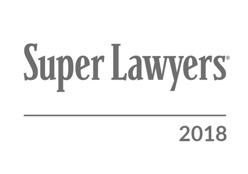 Tips To Remember When Promoting Your Super Lawyers 2018 Recognition
