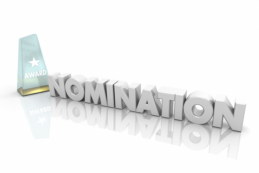 Super Lawyers Nominations Due September 18, 2020