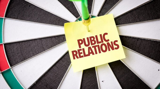 Why Hiring A Boutique PR Firm Is Better